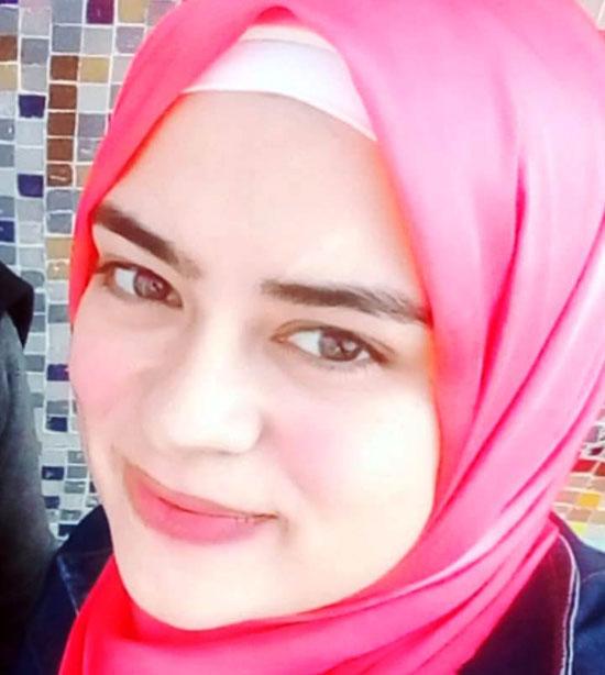 طلاب آداب كفر الشيخ بدرجة موهوبين (51)