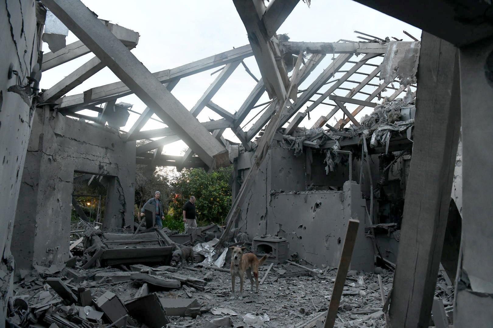 غزة (5)