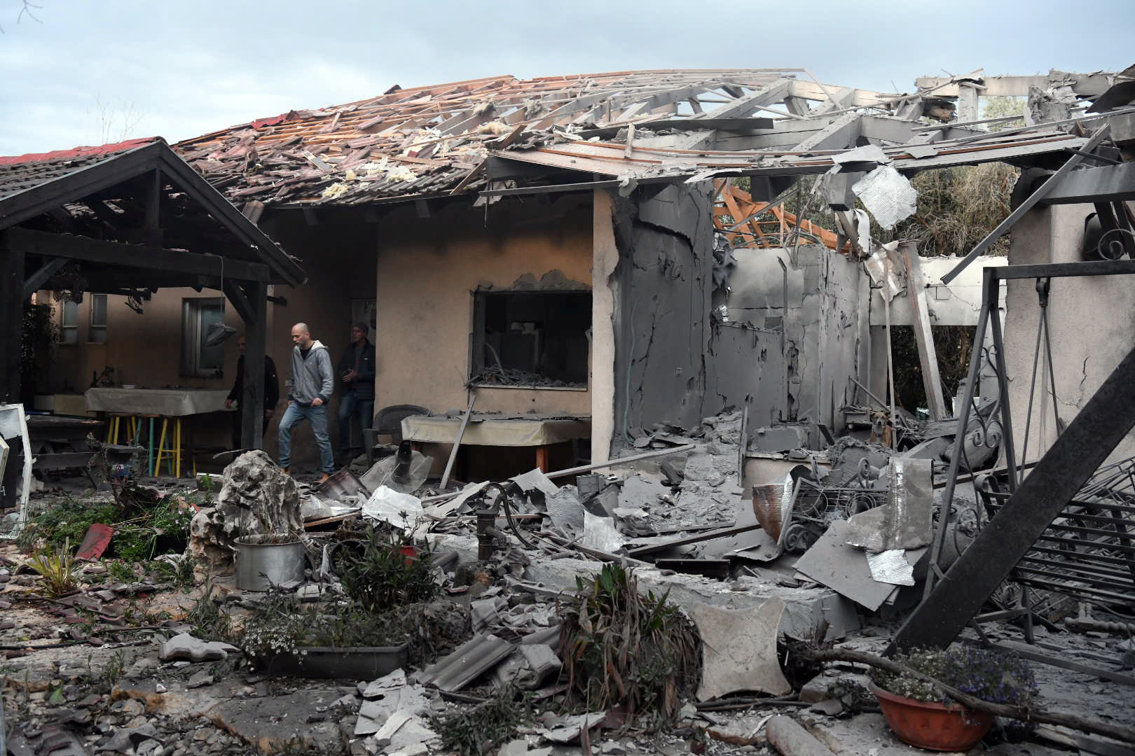 غزة (4)