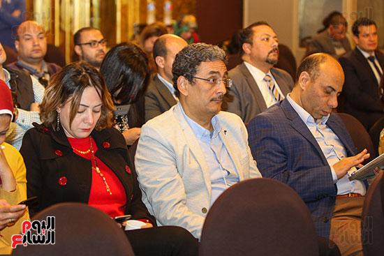مؤتمر وزير الاتصالات (6)