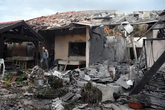 غزة (2)