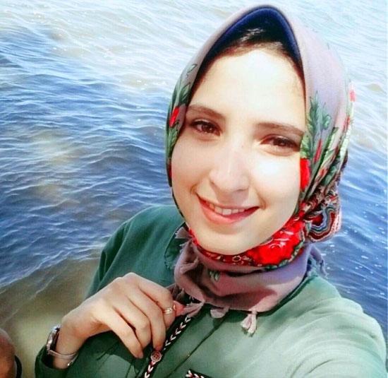 طلاب آداب كفر الشيخ بدرجة موهوبين (50)