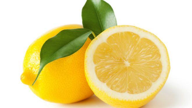 الليمون 1