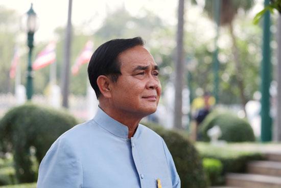 رئيس-وزراء-تايلاند-المنتخب