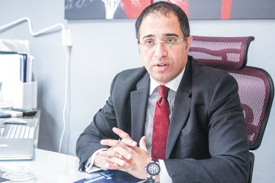 احمد-شلبى