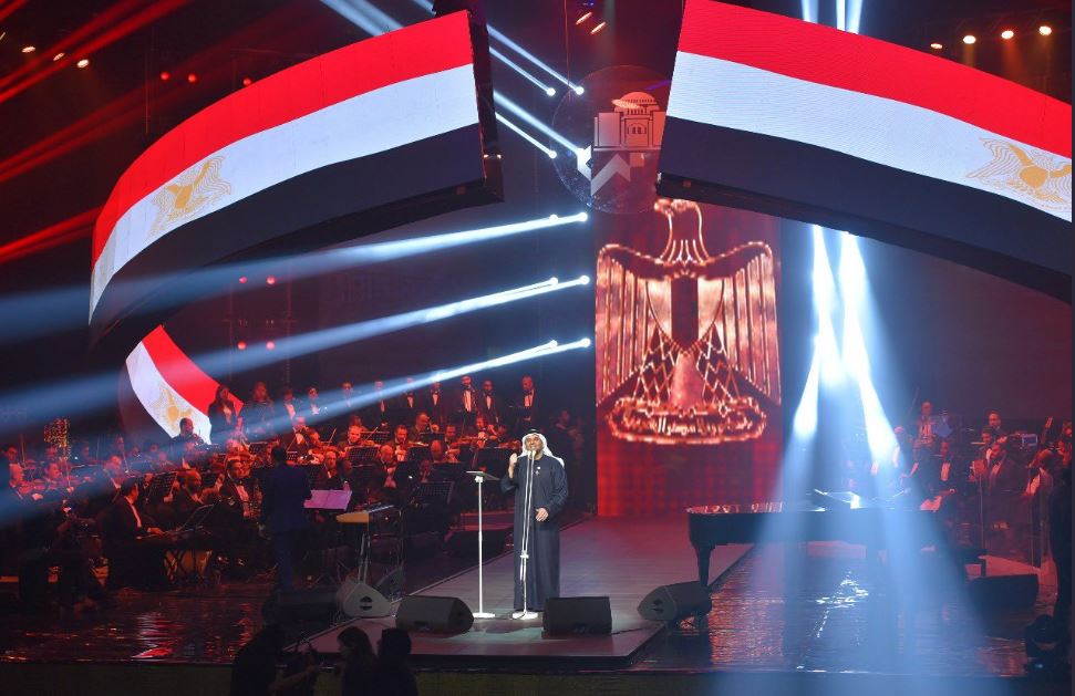 حسين الجسمى 2
