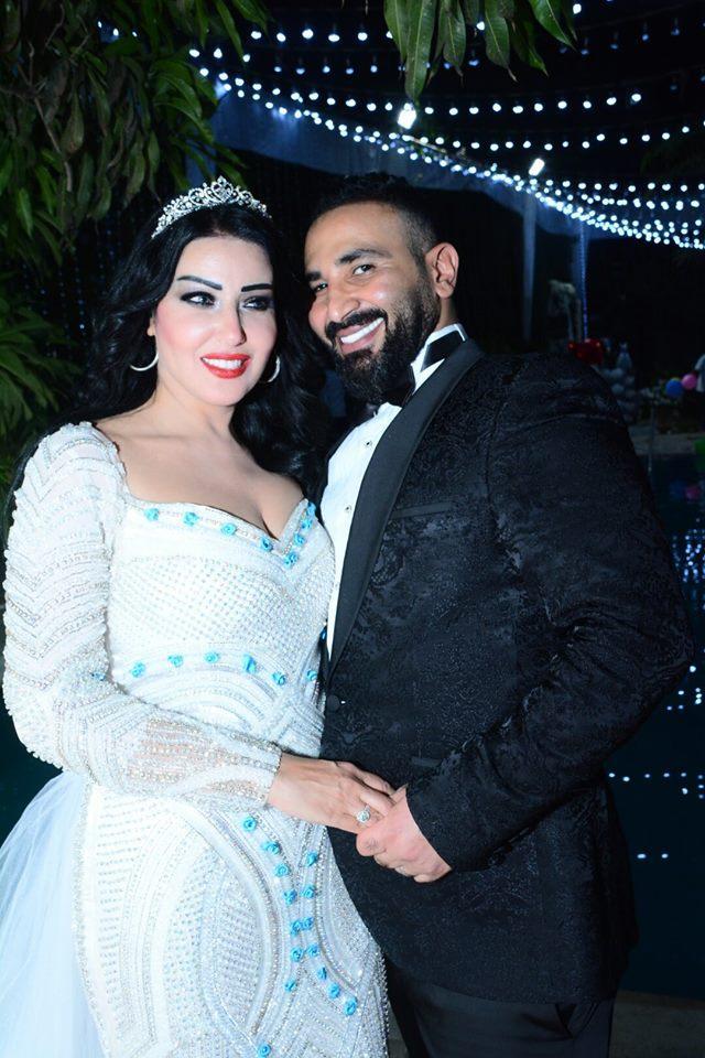 somaya_el_khashab_and_ahmed_saads_wedding_19