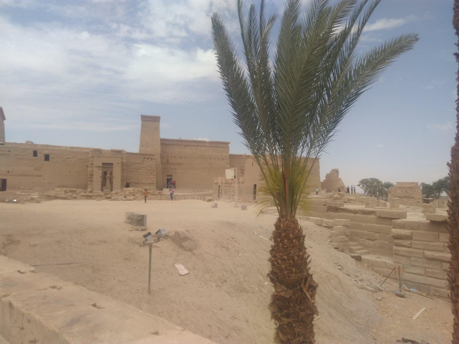مواقع أثرية (2)