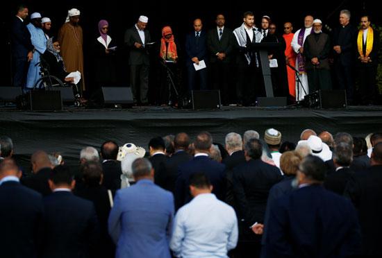 جمعة-حاشدة-فى-نيوزيلندا-لتأبين-ضحايا-المسجدين-(10)