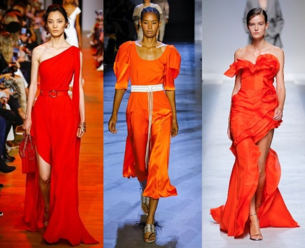 5-Spring-Summer-2019-Color-Trends