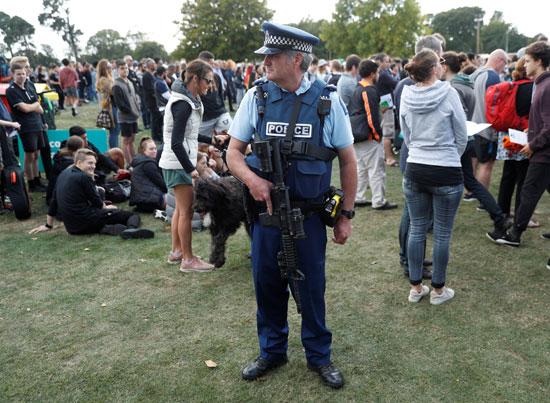 جمعة-حاشدة-فى-نيوزيلندا-لتأبين-ضحايا-المسجدين-(3)