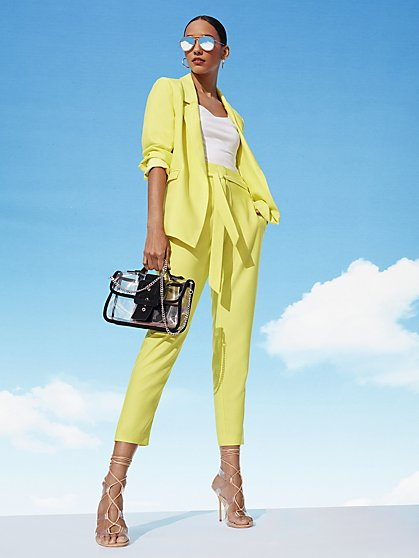 7th-Avenue-Chartreuse-Madie-Belted-Blazer_01204940_978