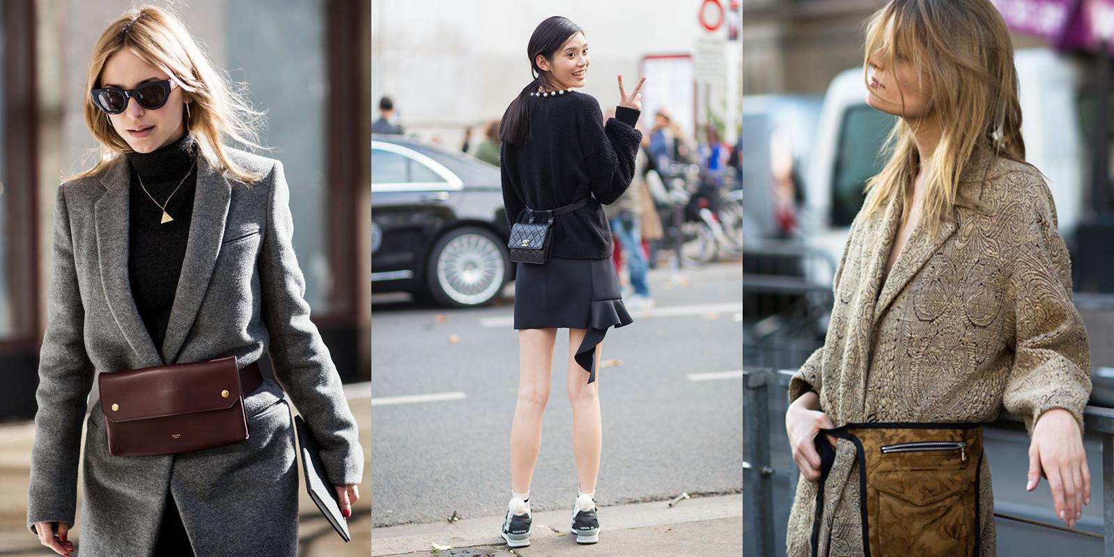 women-mini-waist-bag-3