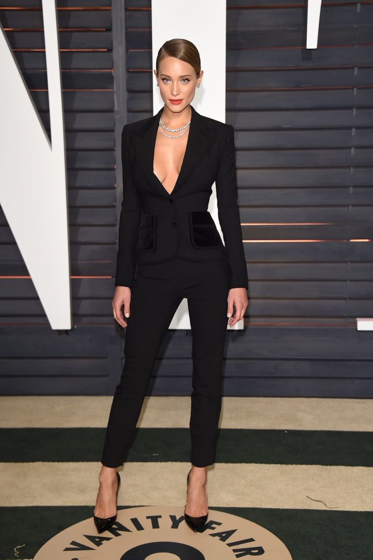 women-suits-25-best-ideas-about-woman-suit-on-pinterest-women-u0027s-suits-suits-for-women-htscemm-