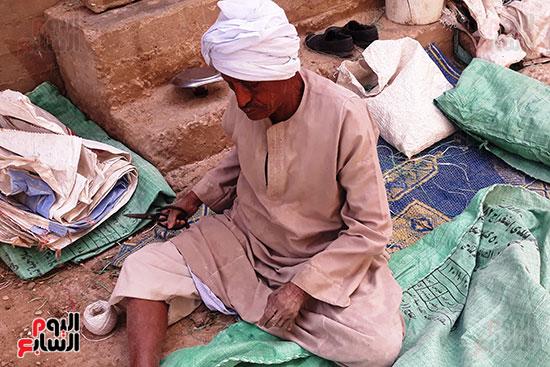 عم عبد الرحيم من قنا (2)