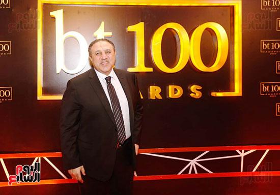 حفل BT100 (4)