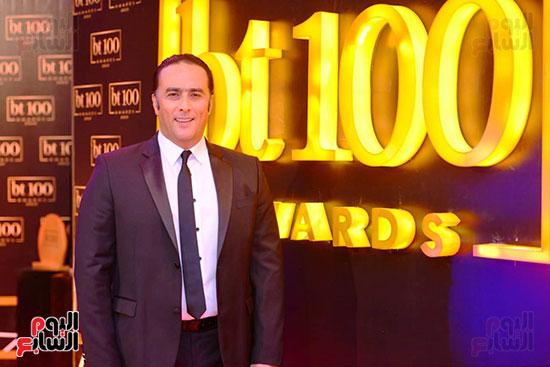 حفل bt100 (16)