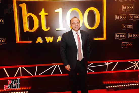 حفل bt100 (34)
