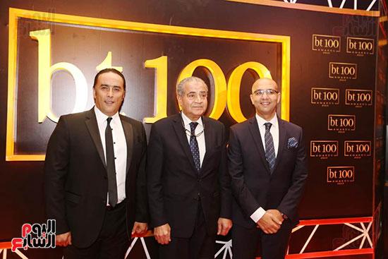 حفل  bt100 (7)