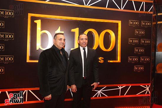 حفل-bt100-(7)