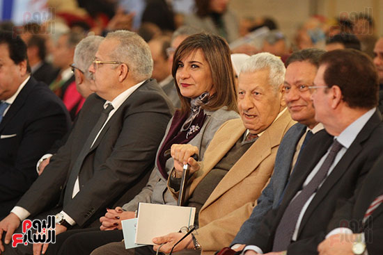 مؤتمر التعليم (6)