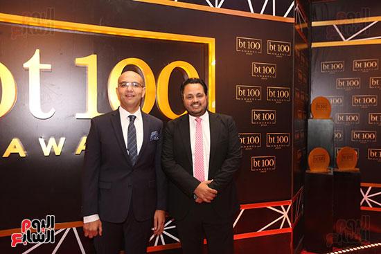 حفل-bt100-(5)