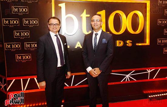 حفل bt100 (36)