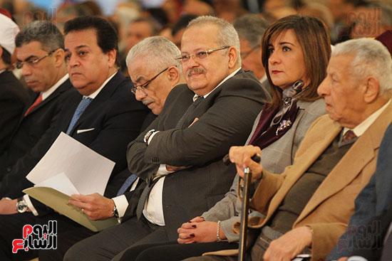 مؤتمر التعليم (11)