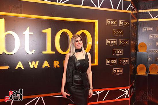 حفل-bt100-(4)