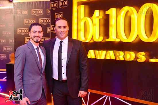 حفل bt100 (5)