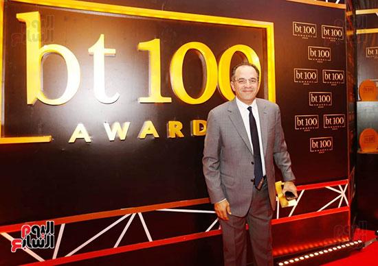 حفل bt100 (31)