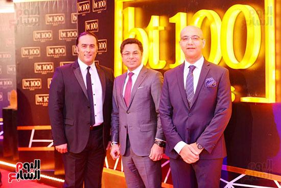 حفل bt100 (14)