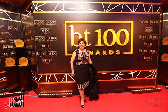 حفل-bt100-(3)