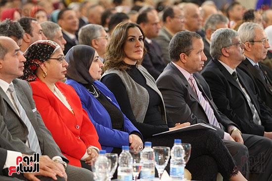 مؤتمر التعليم (24)