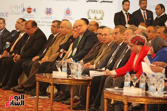 مؤتمر التعليم (18)