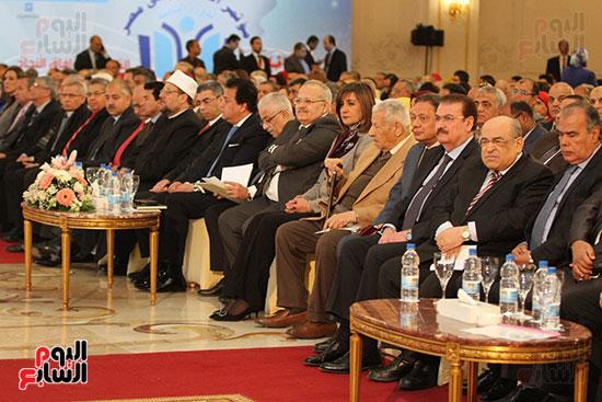 مؤتمر التعليم (14)