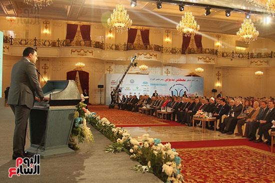 مؤتمر التعليم (17)