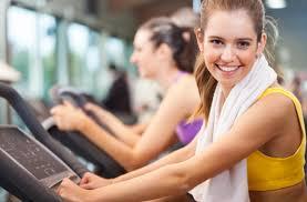 الرياضة مفيدة لصحة قلبك