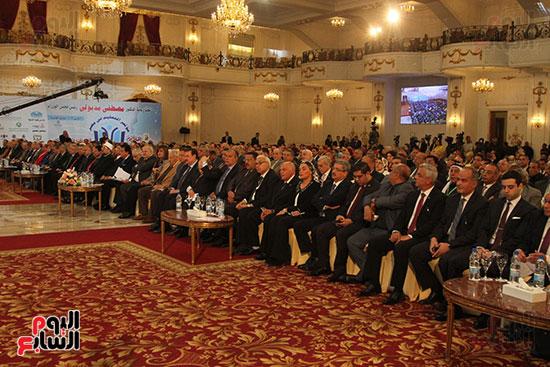 مؤتمر التعليم (16)