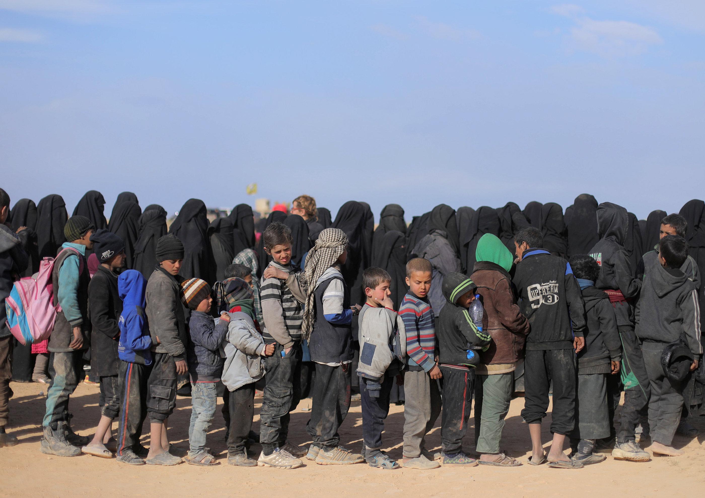سوريا (3)