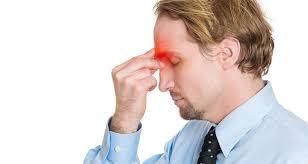 علاج التهاب الجيوب الانفية طبيعيا