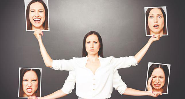 5 طرق للتعامل مع الشخصية المزاجية (5)