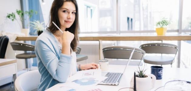 9 وظائف مازالت ممنوعة على النساء  (2)