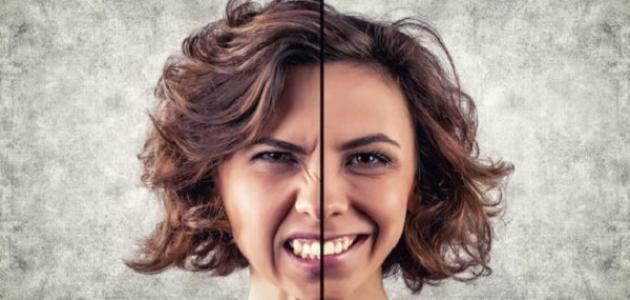 5 طرق للتعامل مع الشخصية المزاجية (2)