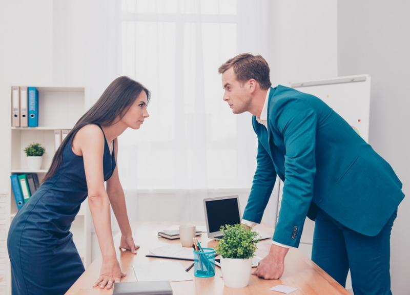 9 وظائف مازالت ممنوعة على النساء  (3)