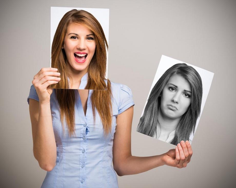 5 طرق للتعامل مع الشخصية المزاجية (1)