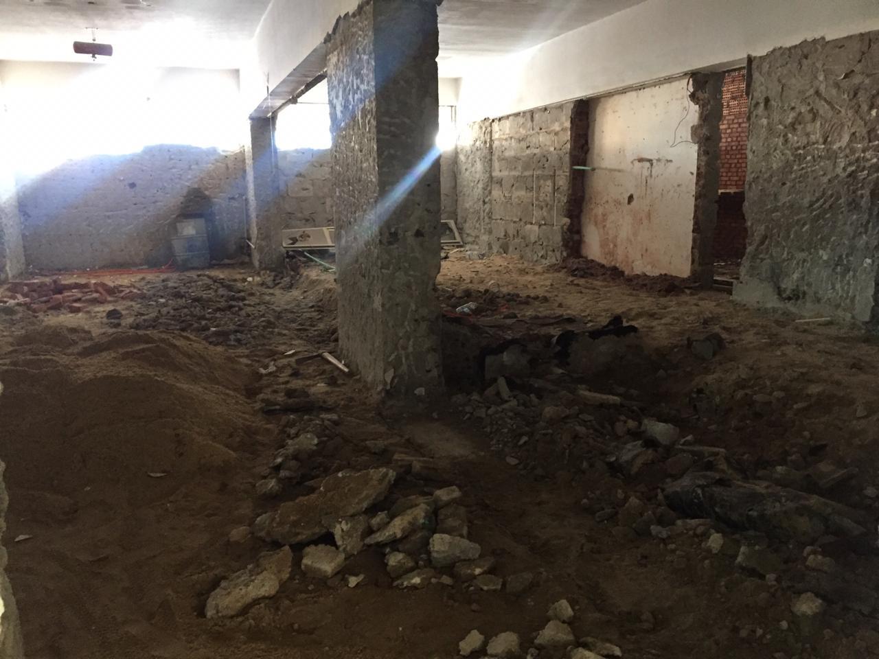 استاد الإسماعيلية (5)