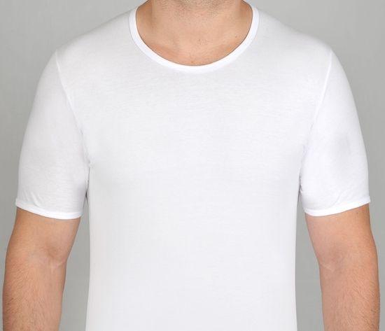mens_round_neck_t-shirt
