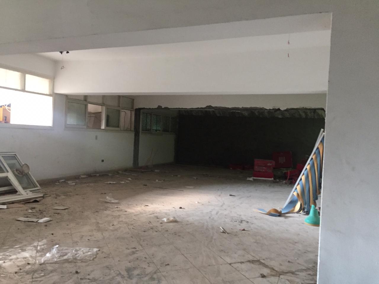 استاد الإسماعيلية (4)