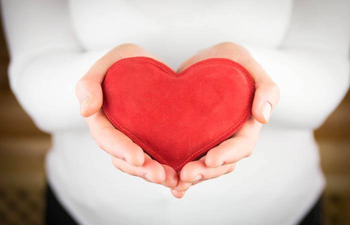 فوائد الحبهان تحسين صحة القلب